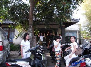 DSCF0198_20121022195908